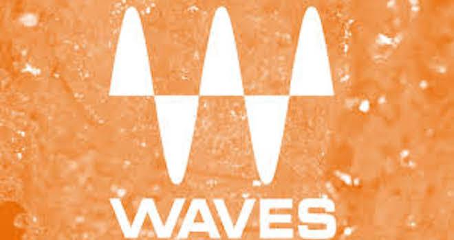 「Waves」はDTM界の「ユニクロ」である